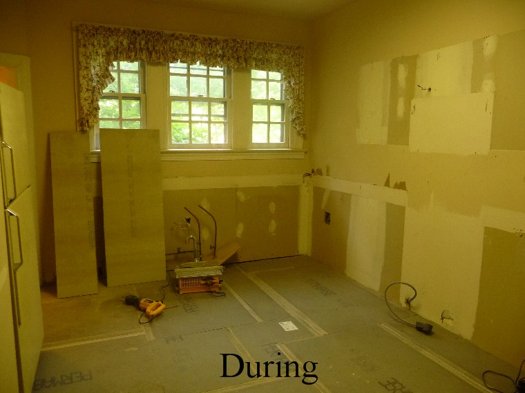 Bathroom remodeling montgomery al - Recent Projects Acc Kitchen Remodeling Bath Renovation